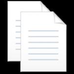 Контрольная работа -типовой расчет ТЭС БГУИР