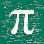 решение задач по высшей математике в Минске